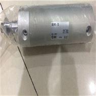 RSQH50-30TLSMC止动气缸性能概述
