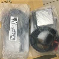 CX-482松下Panasonic超薄型光电传感器规格