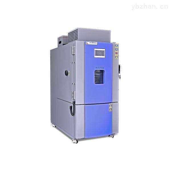 皓天防爆干燥试验箱深圳生产厂家