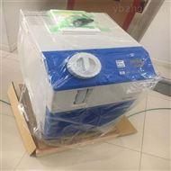 VPA3145-04SMC干燥器安装技巧