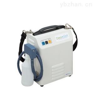 日本进口臭氧除臭机