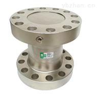 TQ-F1—济南泰钦法兰式称重传感器