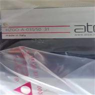 意大利阿托斯防爆电磁阀常用型号