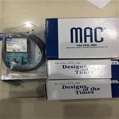 4-SC1-DDAA-1BA美MAC电磁阀安全隐患