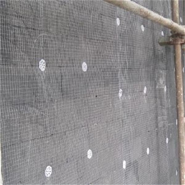 平度市泡沫玻璃保温板