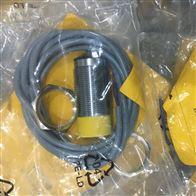 44172-NI15-M30-AD4X技术数据TURCK传感器