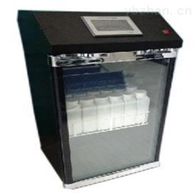 LB-8001水质自动采样器
