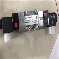 V4622D-C313ANORGREN手动机控阀选型指南