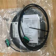 KCD2-SCD-EX1P+F反射区传感器种类齐全