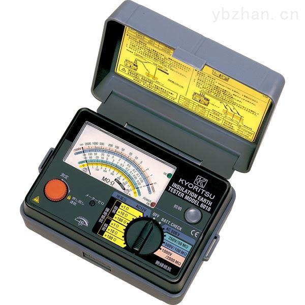 多功能测试仪6018F (60158+7100)