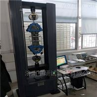 WDW系列超高性能混凝土拉力抗拉试验机