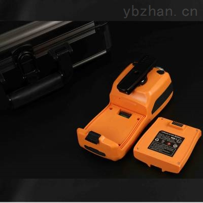 TD600-SH-C2H4防爆型便携式乙烯检测报警仪_4合1气体测定仪