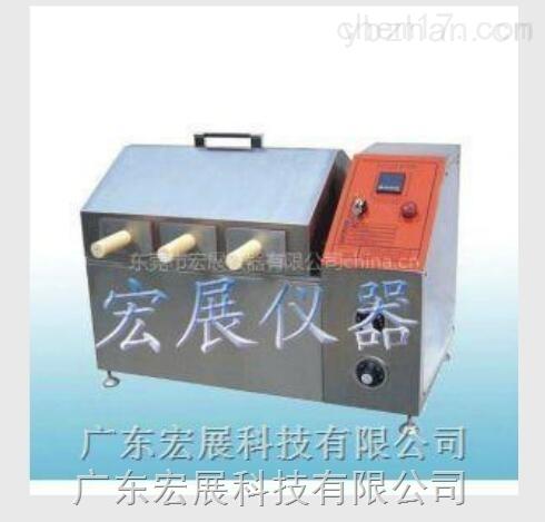 湛江蒸汽老化试验机