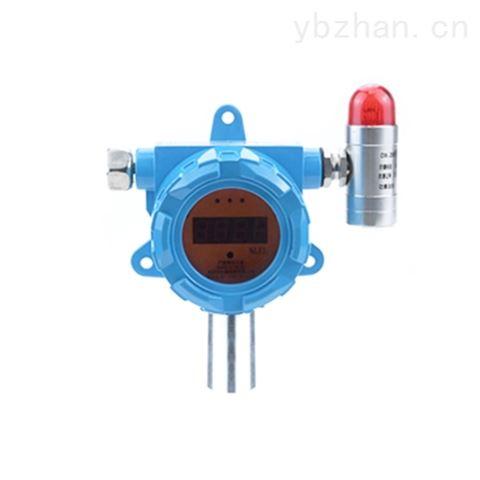 酚类探测仪器 FH100T