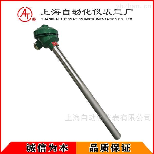 WZPN2-130双支耐磨热电阻