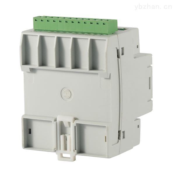 安科瑞电力仪表ADW200-D10-2S大功率需量