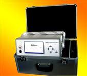 XRS-CMB-2510A腐蚀监测仪