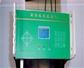 GS-FSY-2腐蚀在线监测仪