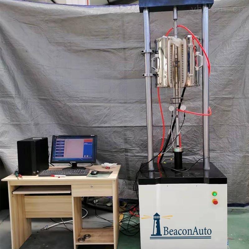 高频疲劳试验机