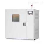 LT-D003电池高温防爆试验箱