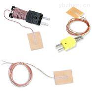 SA1系列快速响应热电偶