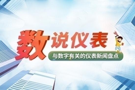 【數說儀表】三川智慧擬斥1600萬參設合伙企業