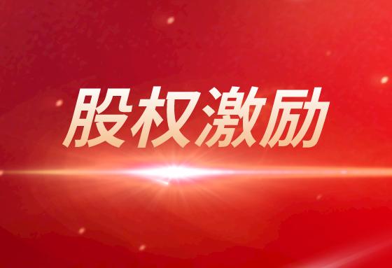 南華儀器擬推245萬股限制性股票激勵計劃