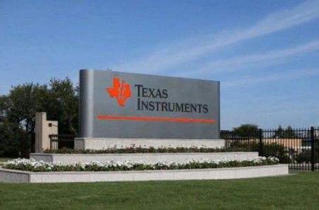 德州儀器推出新型汽車電池監控器和平衡器