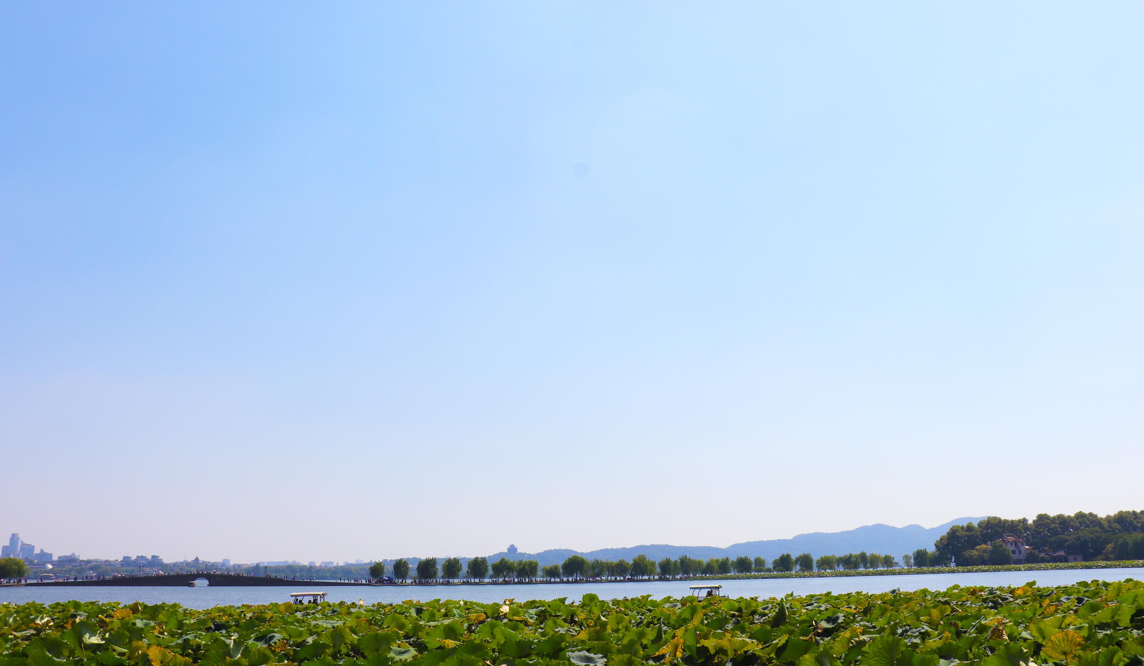 江蘇省《釀造工業水污染物排放標準》征求意見