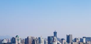 人工智能加速城市數字化轉型 智慧城市發展更進一步