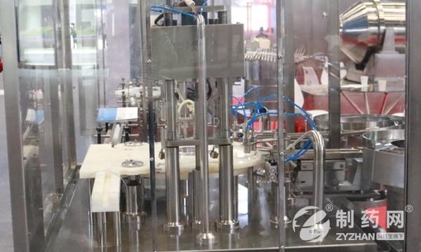 生物藥產業迎來爆發,將帶動藥機業加速發展