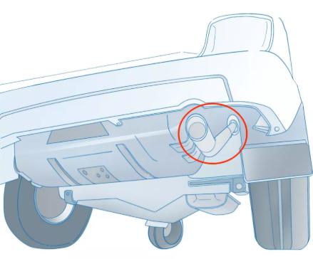 美国OMEGA产品在汽车排气管温度测试中的应用