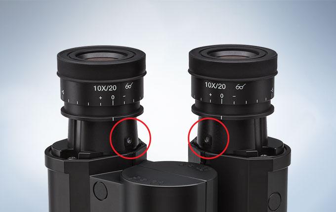 奥林巴斯CX23生物显微镜双目镜固定