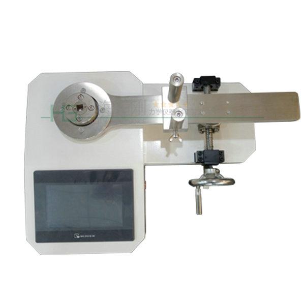 5-300N.m扭矩扳手检定仪