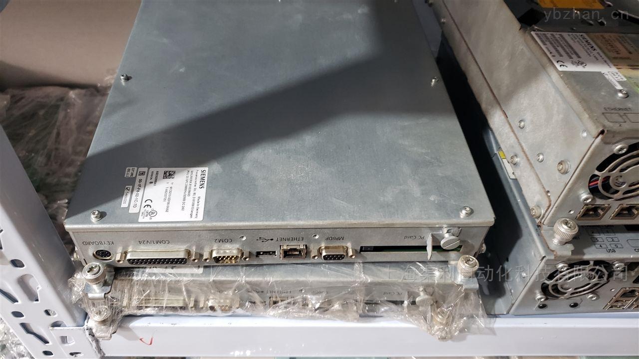 西门子828D主轴维修质量保证