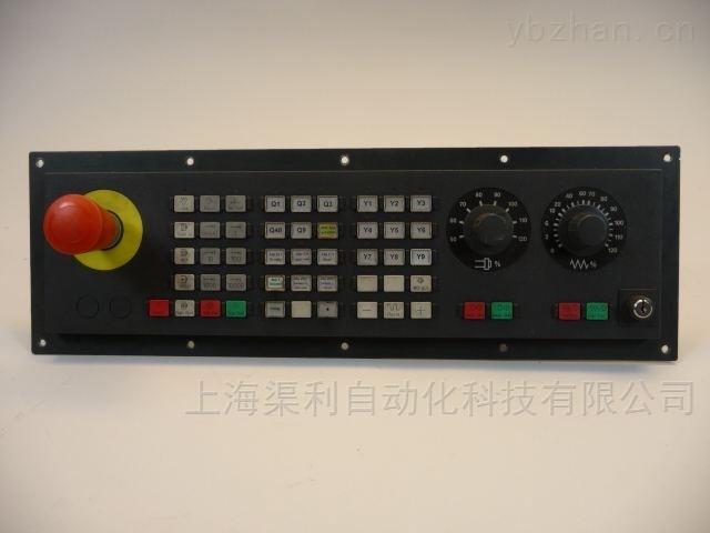 西门子数控系统使用中死机