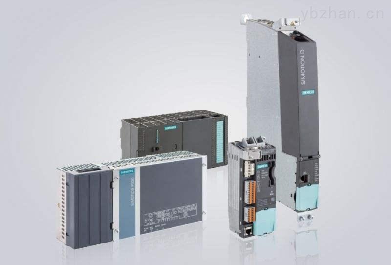 西门子840D系统故障300608报警维修