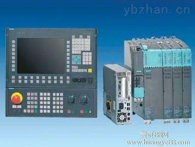 6FC5357-0BB52-0AE0维修系统控制器主板