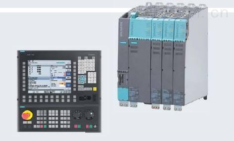 6FC5357-0BB23-0AA0维修系统控制器主板