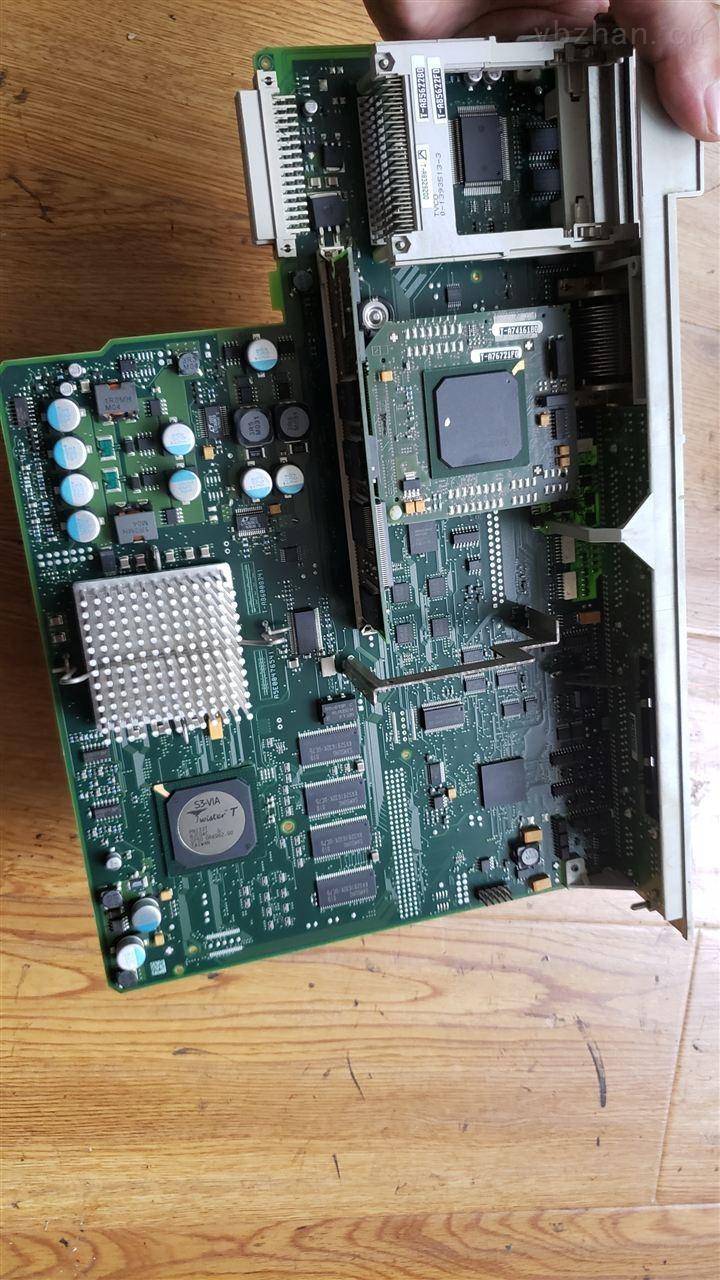 西门子840D系统报警300507故障代码维修