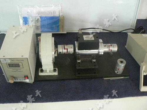 液压马达扭力测试仪