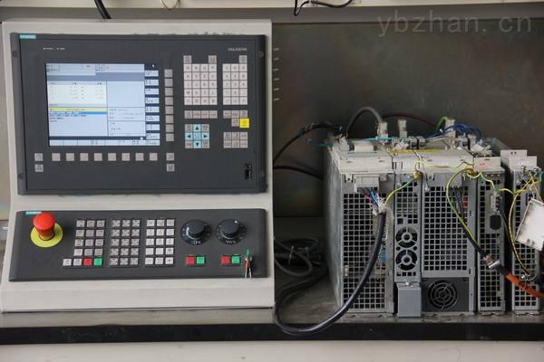 6FC5357-0BB33-0AA0维修系统控制器主板