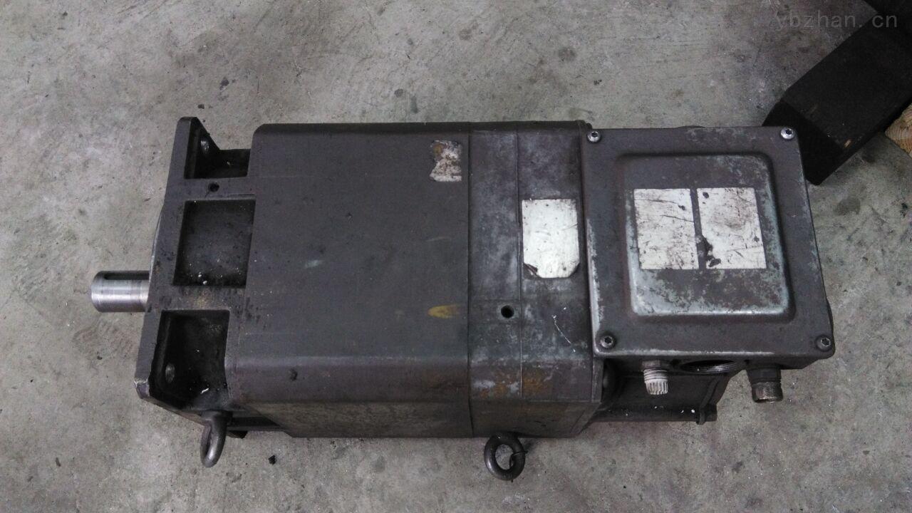 蚌埠西门子电机维修公司-当天检测提供维修