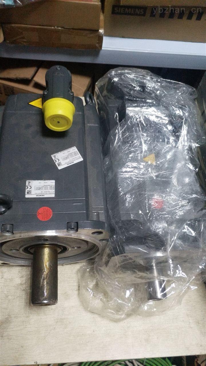 杨浦西门子828D系统伺服电机更换轴承-当天检测提供维修