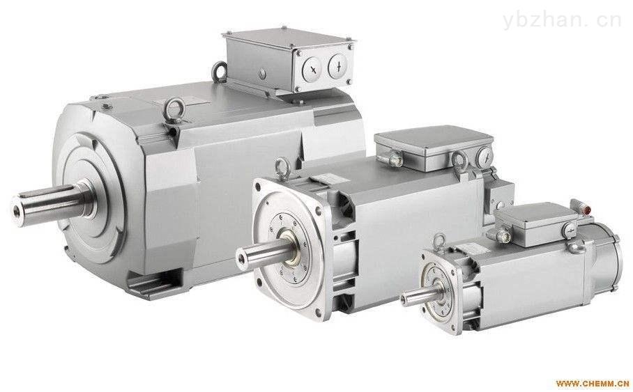 温州西门子840D系统龙门铣伺服电机更换轴承-当天检测提供维修