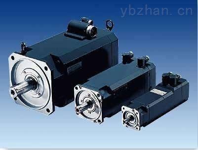 宝山西门子810D系统钻床伺服电机维修公司-当天检测提供维修