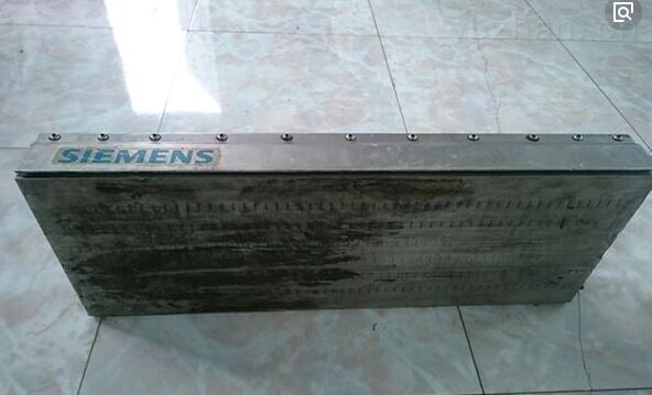 六安西门子810D系统钻床伺服电机更换轴承-当天检测提供维修
