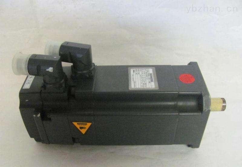 蚌埠西门子840D系统龙门铣伺服电机维修公司-当天检测提供维修
