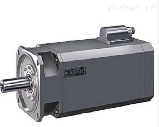 上海西门子810D系统钻床伺服电机更换轴承-当天检测提供维修