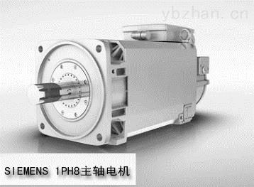 淮南西门子840D系统机床主轴电机维修公司-当天检测提供维修